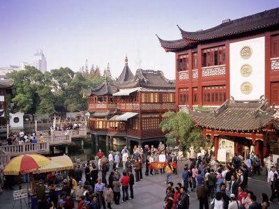 people-outside-the-yu-yuan-tea-house-yu-yuan-shangcheng-yu-g